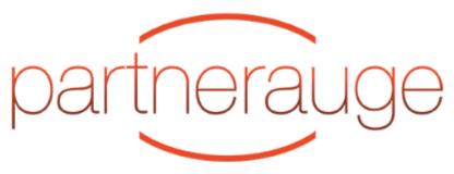 Newsletter Partnerauge